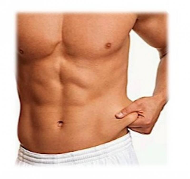 Abdominoplastia Masculina Preço Parque Ibirapuera - Abdominoplastia Barriga Estufada
