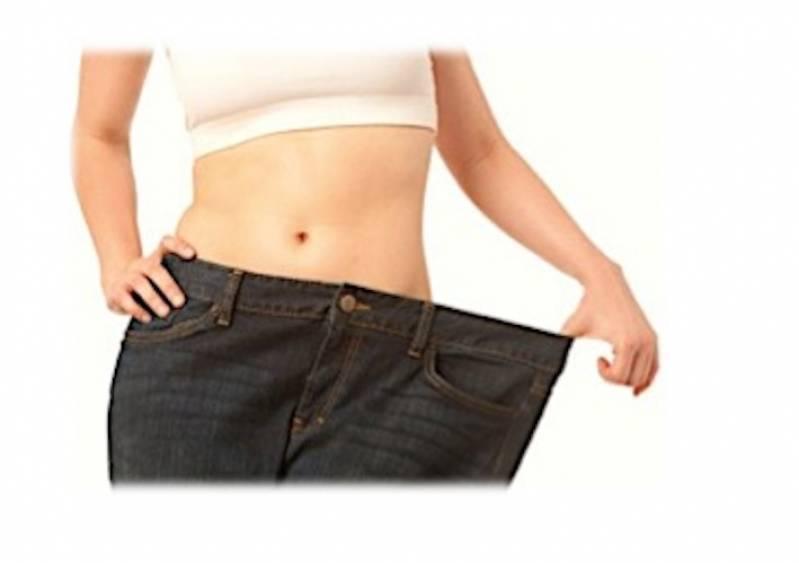 Abdominoplastia Pós-emagrecimento Moema - Abdominoplastia Barriga Estufada