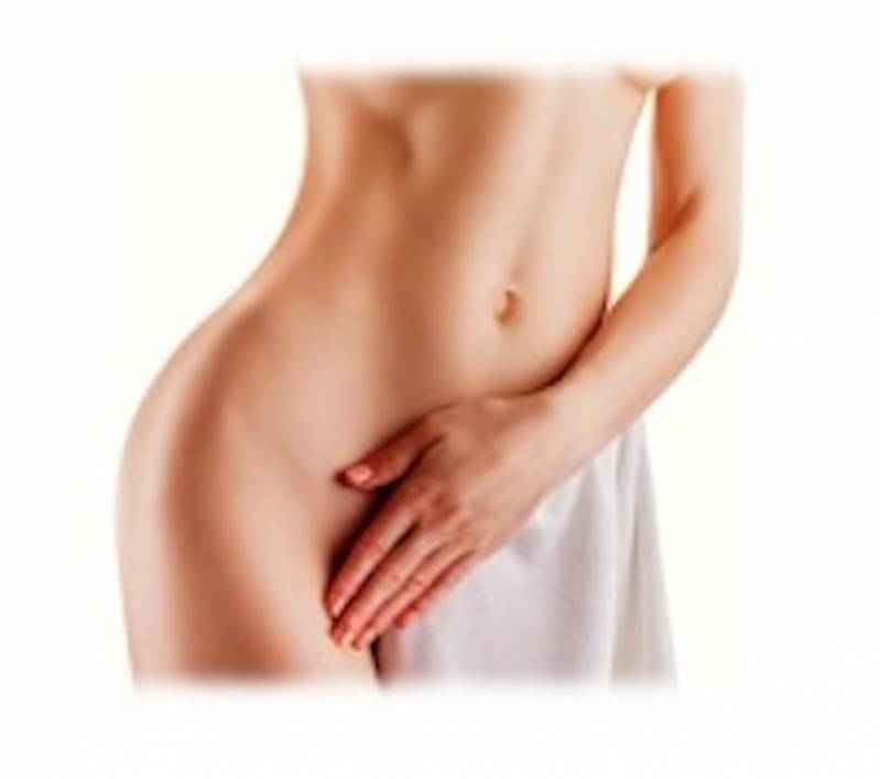 Cirurgia íntima Feminina Valor Brooklin - Cirurgia para Lábios Vaginais