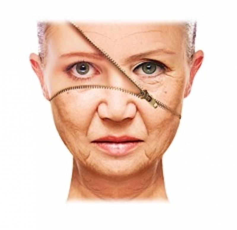 Cirurgia Plástica de Rosto Preço Itaim Bibi - Cirurgia Plástica para Barriga