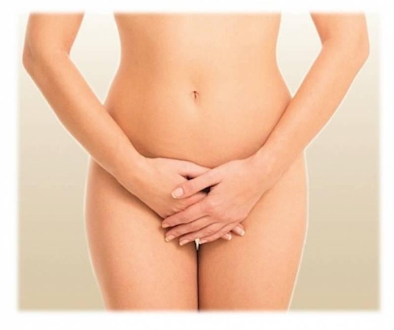 Cirurgia Plástica íntima Feminina Preço Jardim Morumbi - Cirurgia nos Lábios íntimos