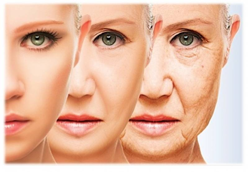 Cirurgia Plástica no Rosto Valor Jardins - Cirurgia Plástica de Rosto