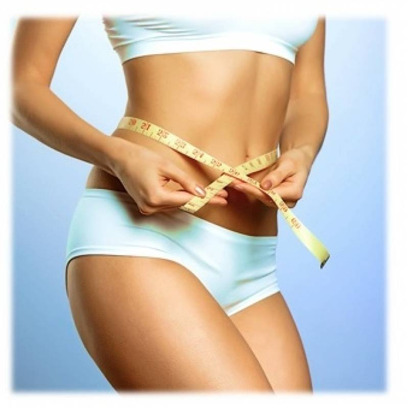 Cirurgia Plástica para Afinar a Cintura Jockey Club - Cirurgia Plástica no Rosto