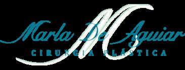 Onde Encontro Cirurgia Plástica íntima Feminina Jockey Club - Labioplastia Feminina - DOUTORA MARLA DE AGUIAR
