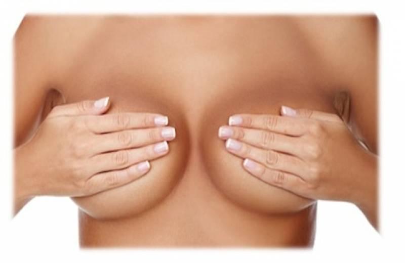 Mamoplastia Bilateral Preço Santana - Mamoplastia Redutora de Pele