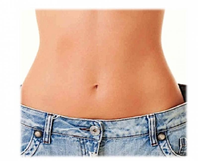 Onde Encontro Abdominoplastia Cirurgia Mooca - Abdominoplastia Barriga Estufada