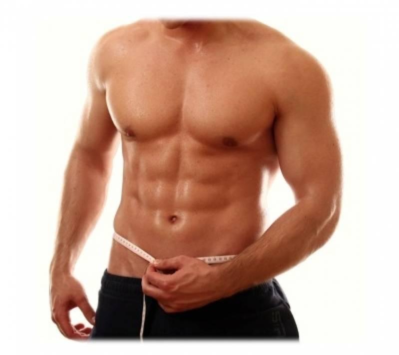 Onde Encontro Abdominoplastia Masculina Saúde - Abdominoplastia Barriga Estufada
