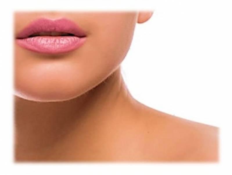 Onde Encontro Cirurgia Plástica Labial Tatuapé - Cirurgia Plástica no Nariz