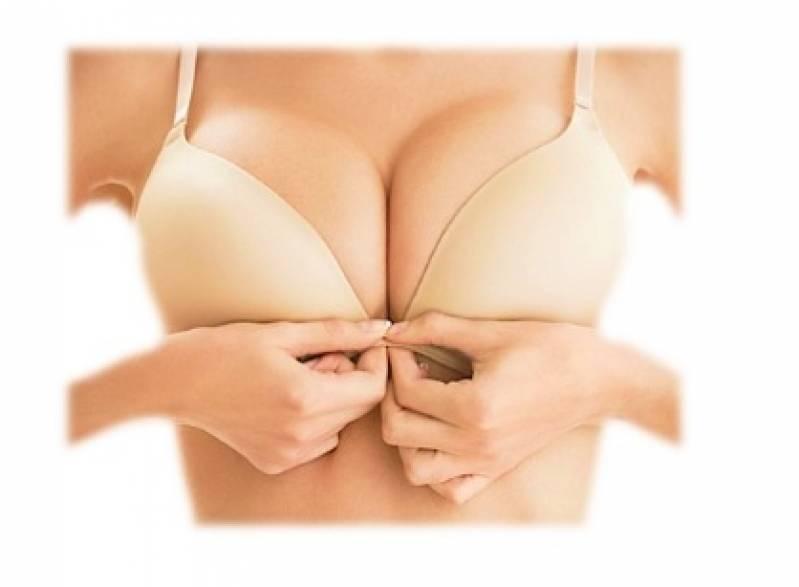 Onde Encontro Prótese de Mama 300ml Saúde - Prótese de Silicone Mama
