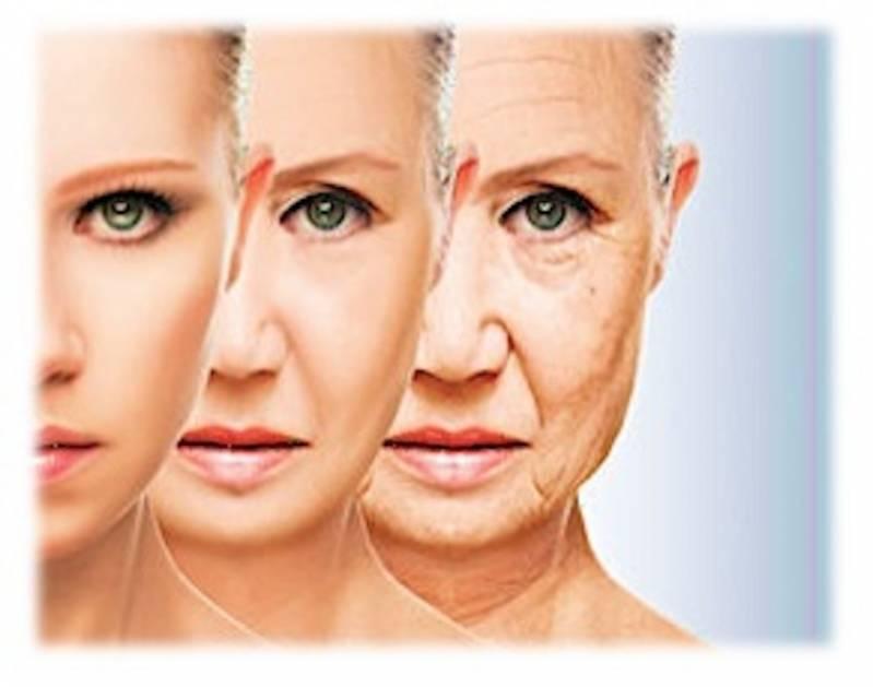 Quanto Custa Cirurgia Plástica de Rosto Brooklin - Cirurgia Plástica no Rosto